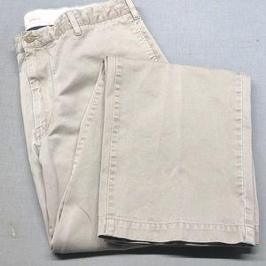 Vintage Gap Khaki Pants